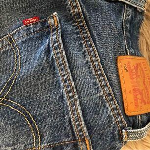 Fina Levis shorts som nu inte längre kommer till användning. Precis som nya. Ord pris 599kr🌸