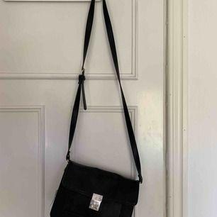 väska från Zalando