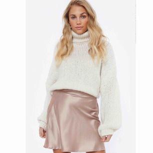 Jättefin kjol ifrån Chiquelle ✨ helt ny ✨ frakt tillkommer