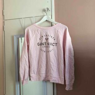 Gant tröja,väldigt skön