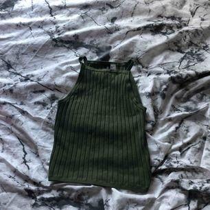 Snyggt linne från H&M knappt använd