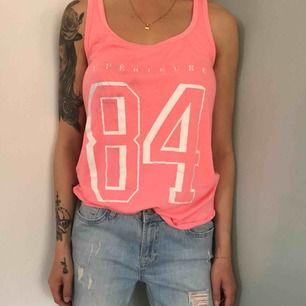 Korall linne Gina tricot XS 30kr