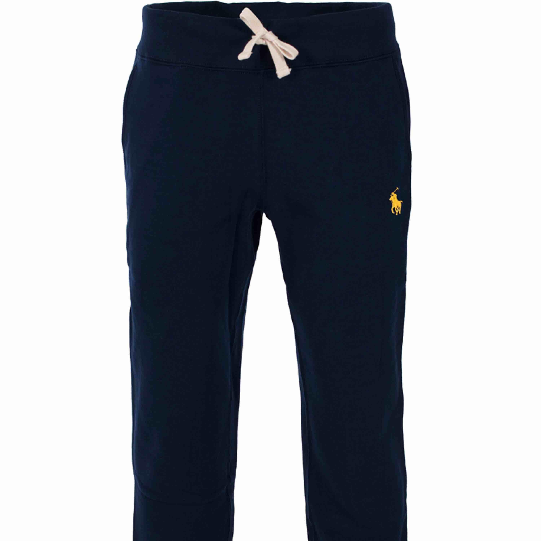 Polo Ralph Lauren, använda fåtal gånger. Som nya.. Jeans & Byxor.