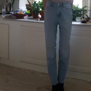 Jeans från BDG