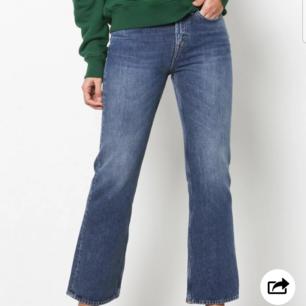 oanvända tiger jeans med alla lappar kvar. Storlek 25/30 nypris 1399 säljes pga för liten storlek finns att hämta på Odenplan