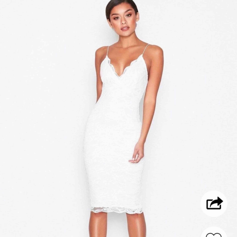 Söker denna klänning i den korta versionen!. Klänningar.