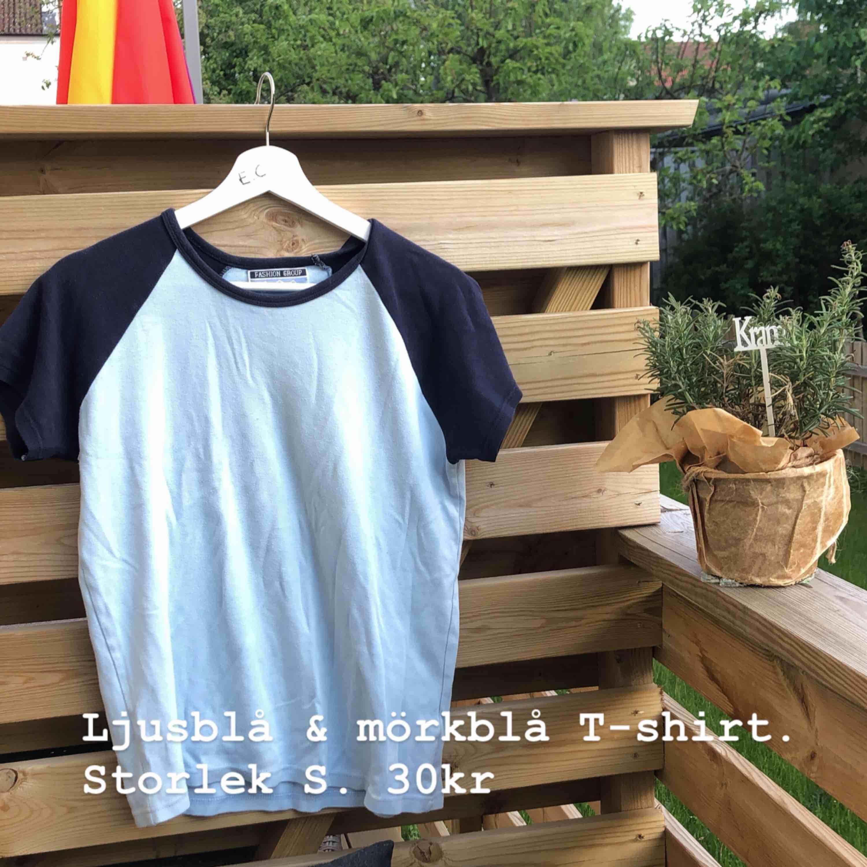 Kan mötas upp i Linköping. Annars står du för frakten. Önskas fler bilder så säg till! ♥️. T-shirts.