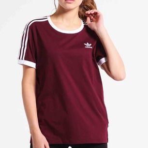 Fräsch adidas T-shirt ✨