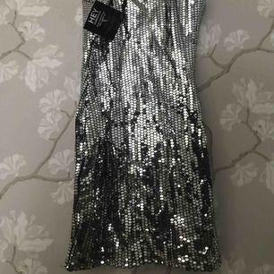 Festkläning