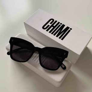 Supersnygga solbrillor från Chimi