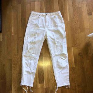 Jeans från Pull&Bear. Frakt ingår inte:))