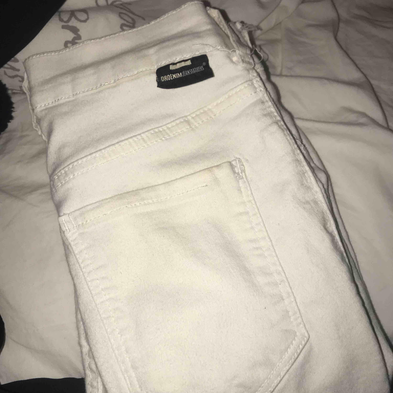 Dr denim jeans, helt nya!!. Jeans & Byxor.