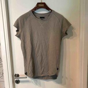 Säljer en tiger of sweden t-shirt i stl small. Hör av dig vid intresse