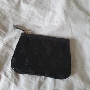 Victorias secret plånbok i fint skick. Frakt 9kr betalning via swish