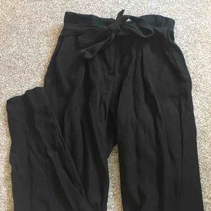 Kostym byxor från River Island
