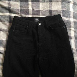 Manchester byxor från Urban Outfitters🌟 Avklippta för att passa bättre på mig som är 163cm