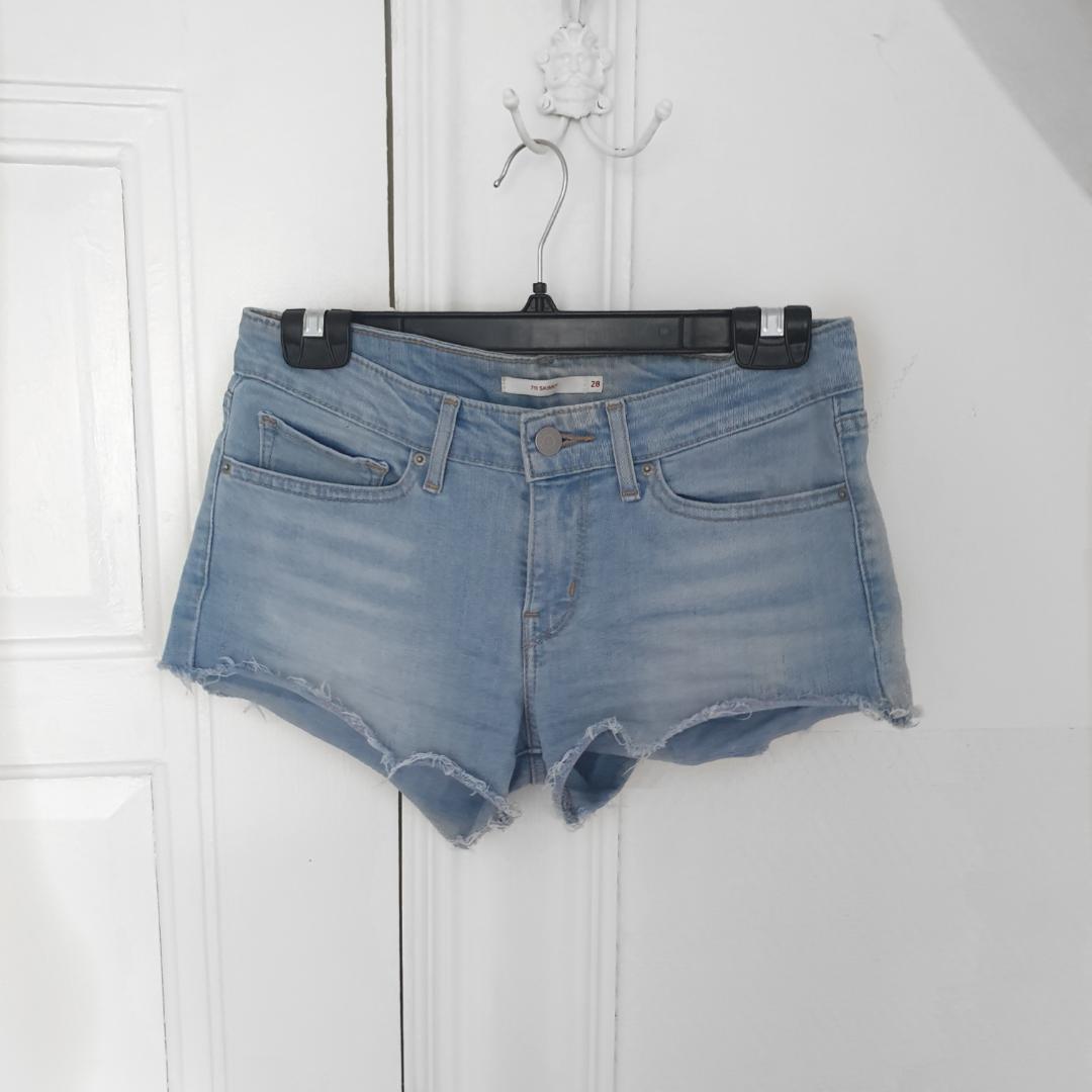Shorts i bra skick (fraktfritt). Shorts.