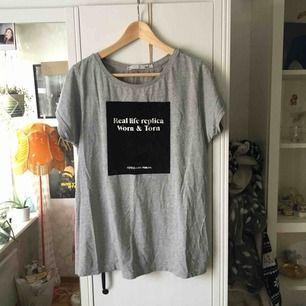T-shirt från lager 157