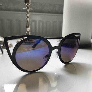 Solbrillor, frakt tillkommer (9kr)