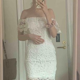 Helt ny klänning från Veraldo!