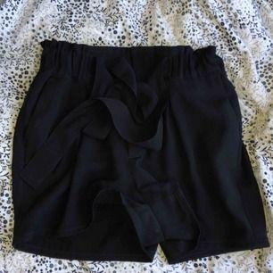 Superfina shorts från Bikbok!