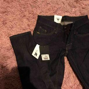 Tiger of Sweden jeans. Helt oanvända endast testat. Prislappen är kvar.