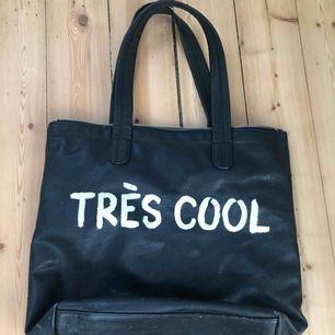Très Cool väska