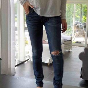 Nudie jeans 25/32