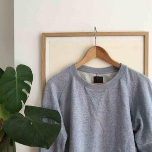 Supermysig tröja från ATT. Frakt tillkommer🌸
