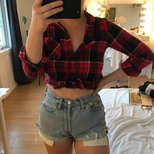 En fin skjorta i storlek S💛
