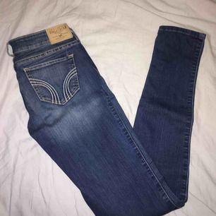 Jeans i mycket bra skick. Kan mötas upp i Stockholm annars står köparen för frakten.