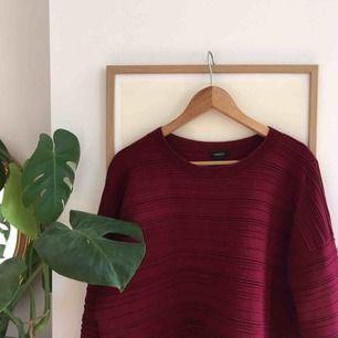 Fin långärmad tröja från Lindex! Storlek L