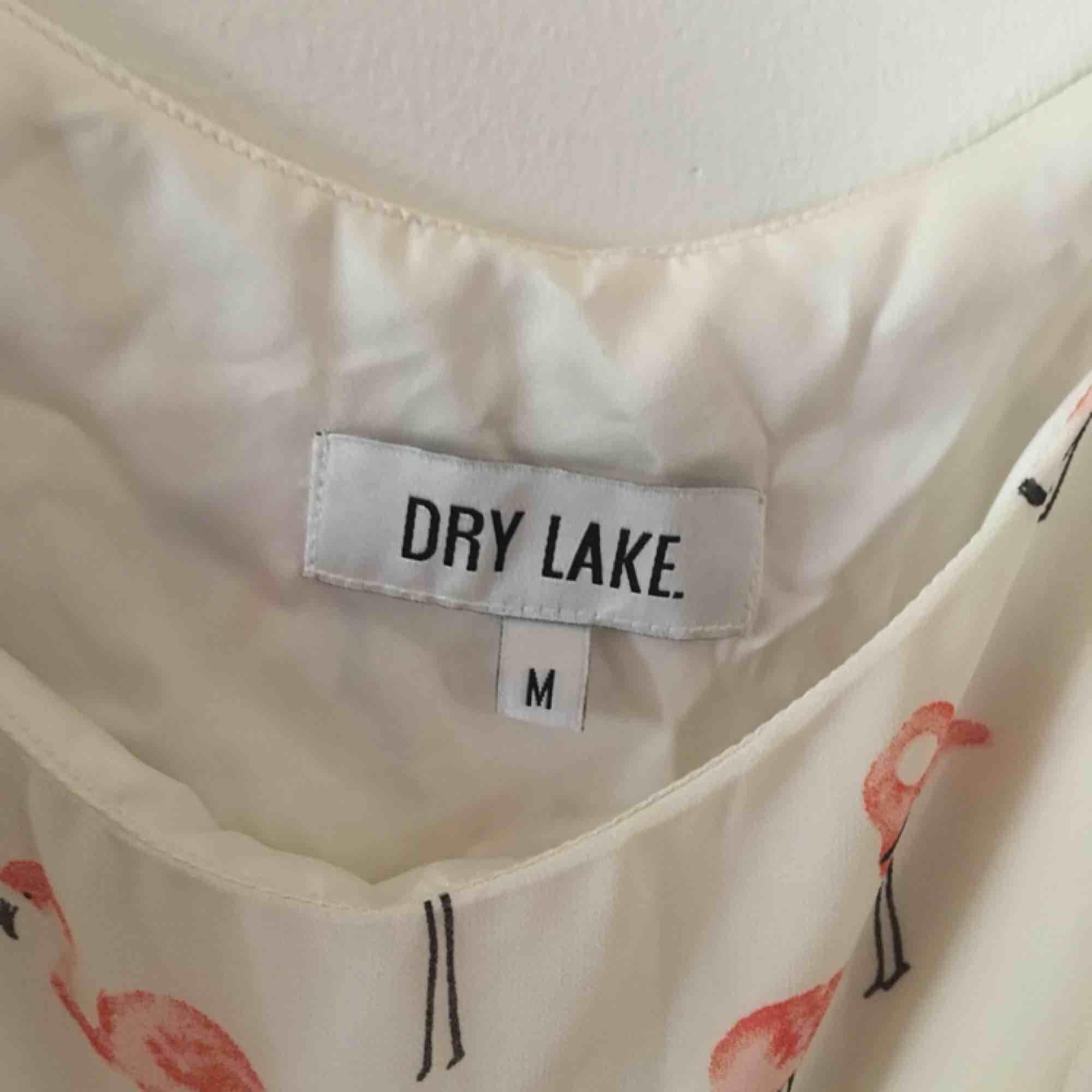 Jättefint sommaralinne från Dry Lake! . Toppar.