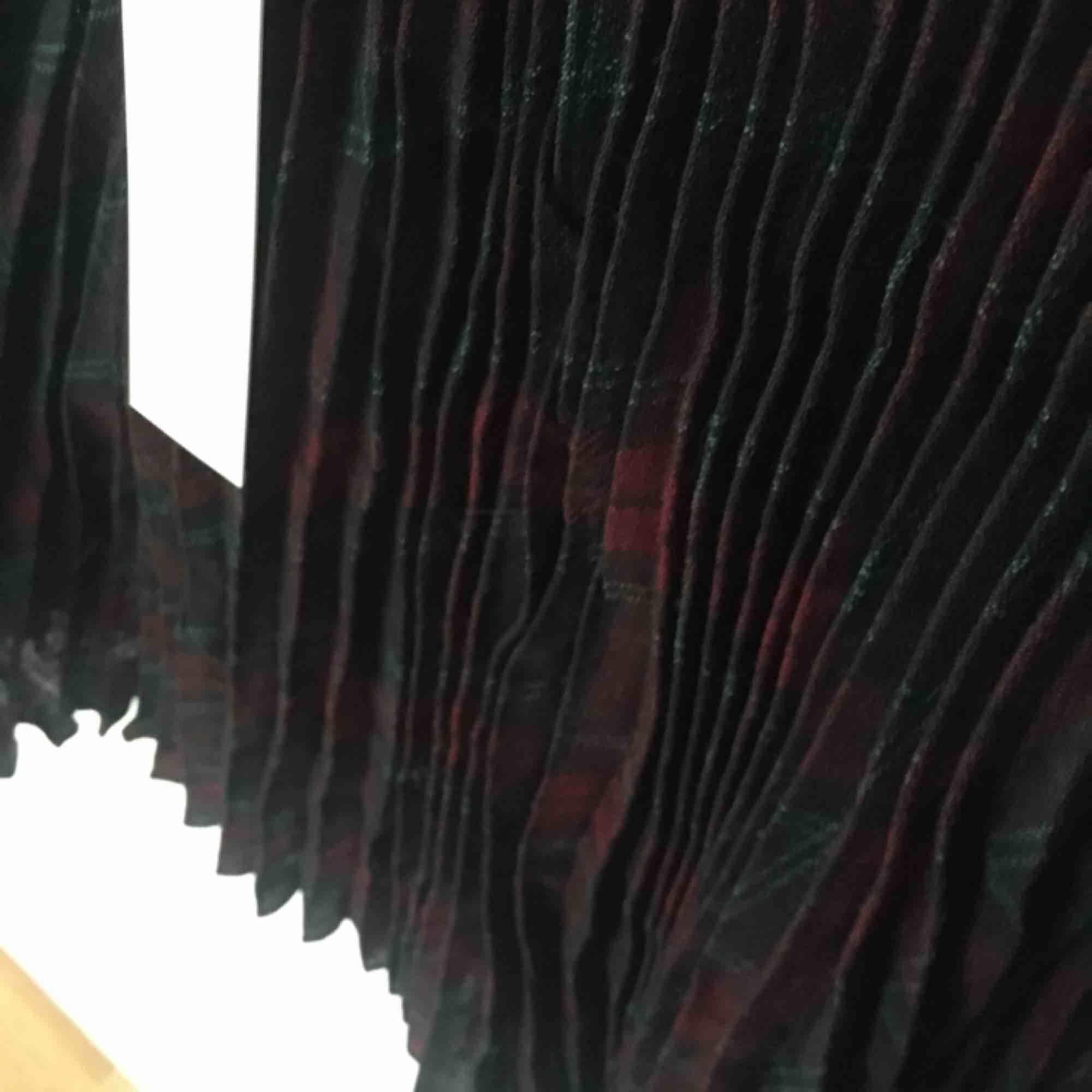 #jlindeberg #plaidkjol. Kjolar.