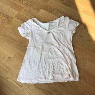 Oddmolly t-shirt perfekt till sommaren