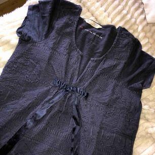 odd molly tröja, skitsnygg på. 💖 använt 1-3 gånger