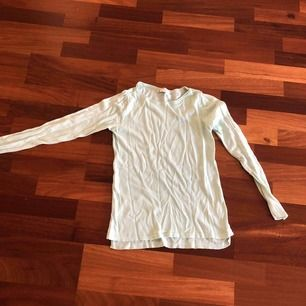 En fin XS tröja