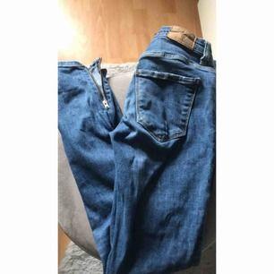 Gina jeans, Kontakta för mer bilder eller info, Betalning via swish :)