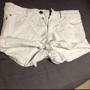 Jättesköna shorts