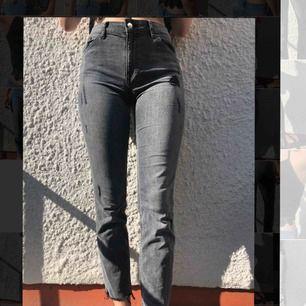 Snygga jeans från H&M storlek 36