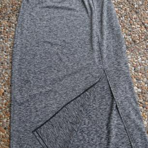 Helt ny kjol från Junkyard Size L I träningsmaterial tyg  Mvh Jessica 🦋