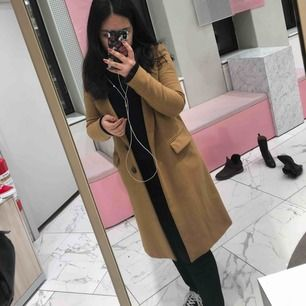 Zara kappa /som ny