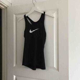 Träningslinne från Nike, använd ett fåtal gånger.   Kan fraktas 🌸