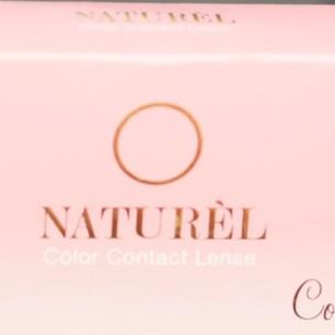 linser i färg core zircon de mest naturliga linser bara en lins har testats annars helt nytt köpt för 450