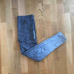 Jättesköna seamless tights från merakilo