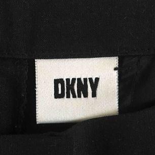 Shorts från DNKY. Storlek 6 och sitter som S. Frakt ingår i priset🌼