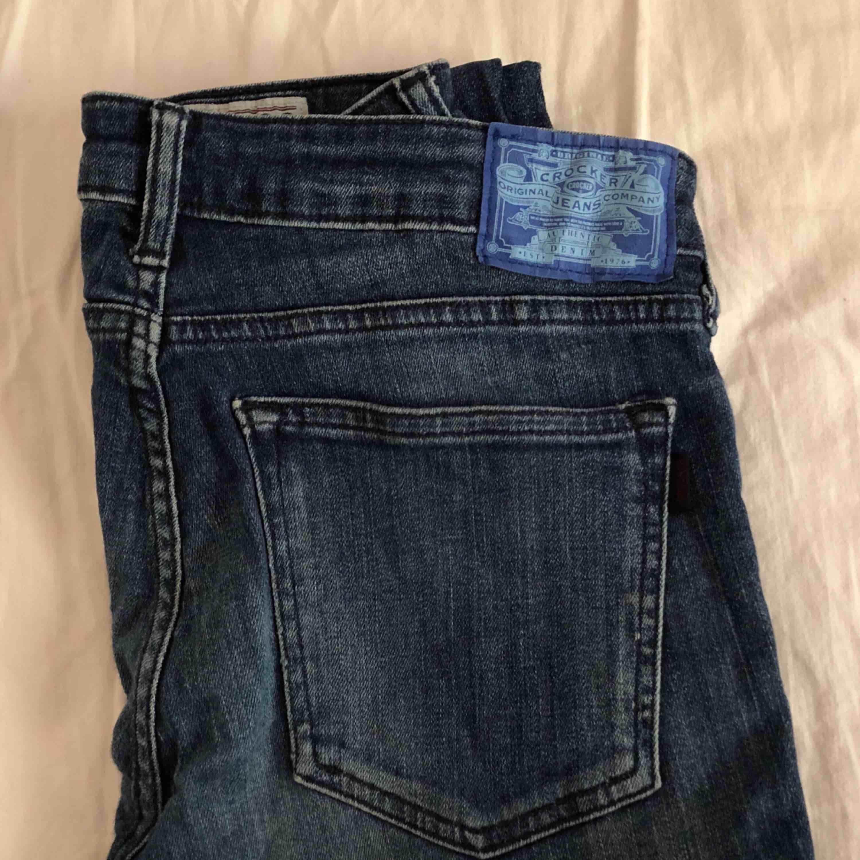 Jeans från JC.. Jeans & Byxor.