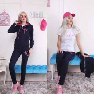 Sport pejamas