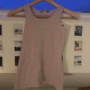 Superfint rosa linne från Lindex. Passar mig i storlek S. Pris kan diskuteras, köpare står för frakt kan även mötas i Uppsala