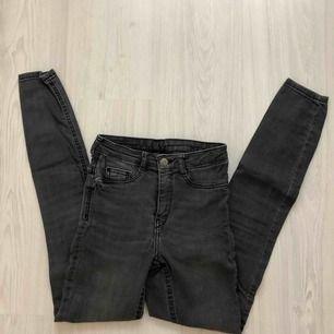 Alex jeans xs